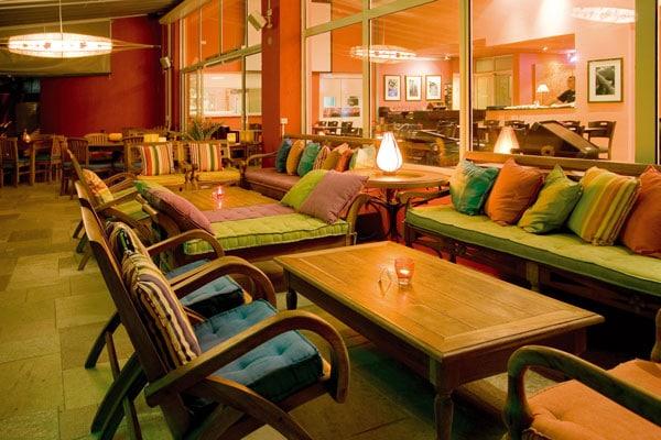 O Anchieta Café está na lista: O que fazer em Ubatuba à noite: 10 lugares imperdíveis!