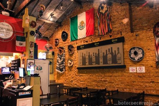 Taco Ssurf está na lista: O que fazer em Ubatuba à noite: 10 lugares imperdíveis!