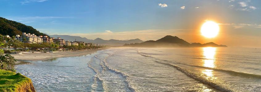 praia-grande-ubatuba-sp