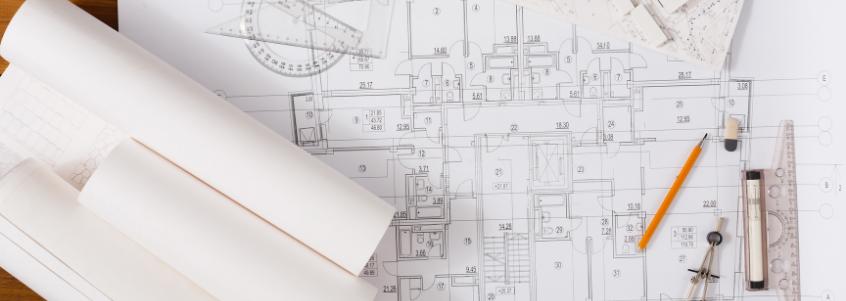 fases-da-obra-projeto-arquitetônico