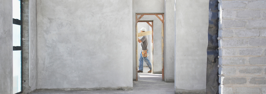 fases-da-obra-paredes-vedacoes